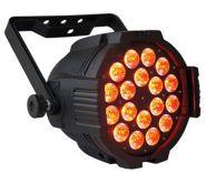 M1812-61 LED PAR