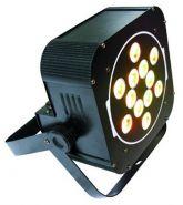M1210-41 LED FLAT PAR